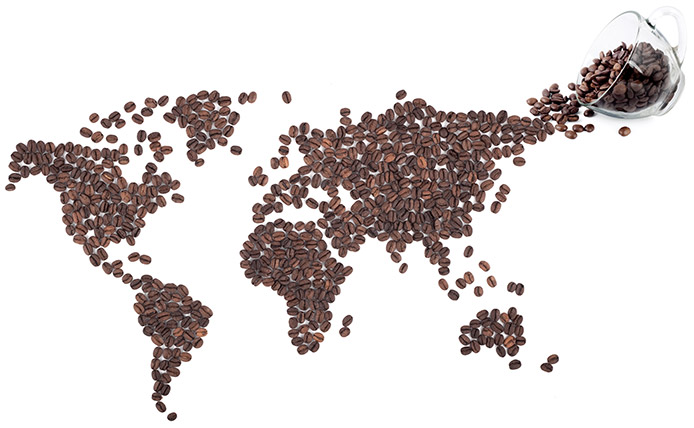 worldmap_coffee